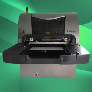 AOI - Automated Optical Inspection Systems | Artnet Pro Inc