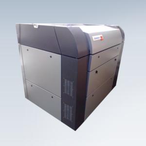 Orbotech LP9008 Plotter
