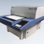 Orbotech spring 120 inkjet printer