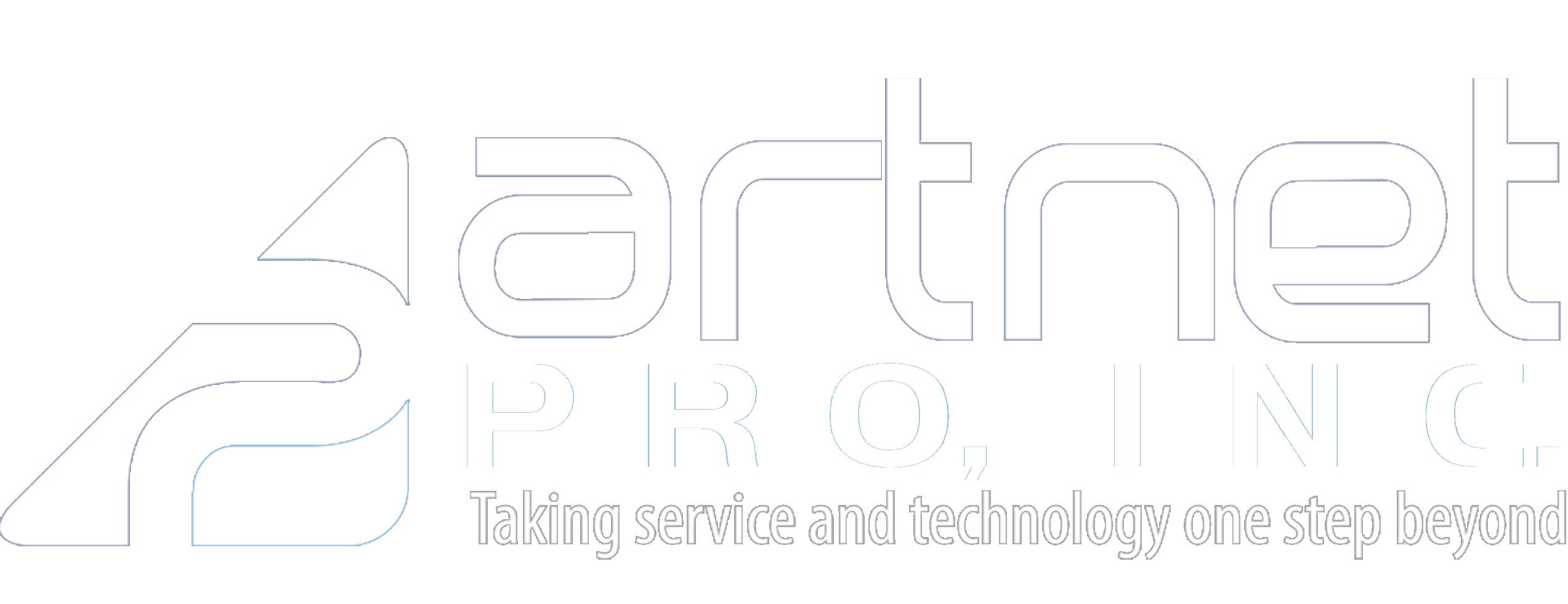 Artnet Pro Inc.